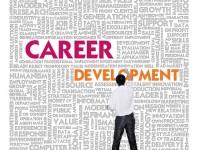 Crescita formativa e professionale dei giovani laureati e laureandi