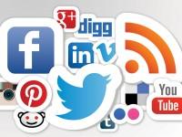 Usare al meglio i social media se hai una startup