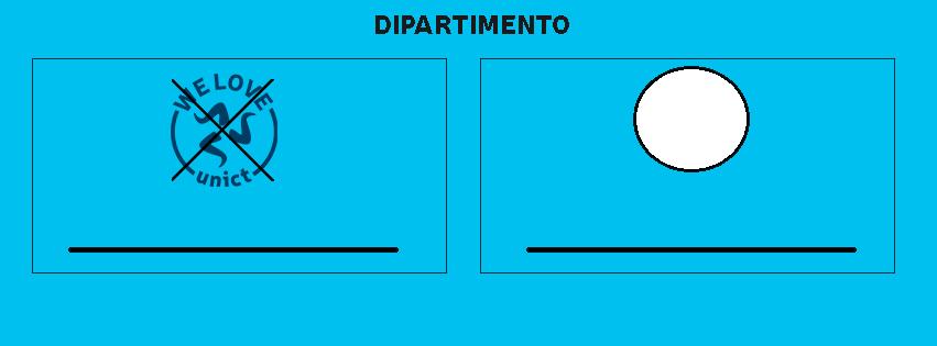 DIPARTIMENTO