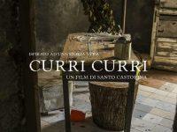 Curri Curri: una fiaba nera siciliana