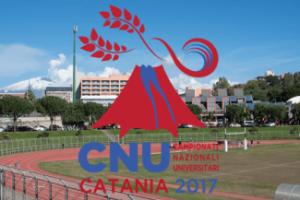 CNU: una grande festa sportiva
