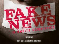 Fake news in ambito scientifico
