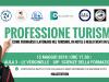 Professione Turismo: una carriera in Sicilia – 15 Maggio